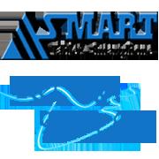 Asmart Store