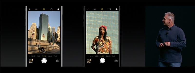 camera iphone 7 hinh anh