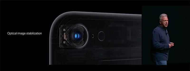 camera iphone 7 optical image stabilization
