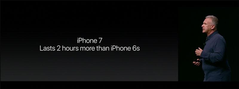 pin iphone 7 plus 1