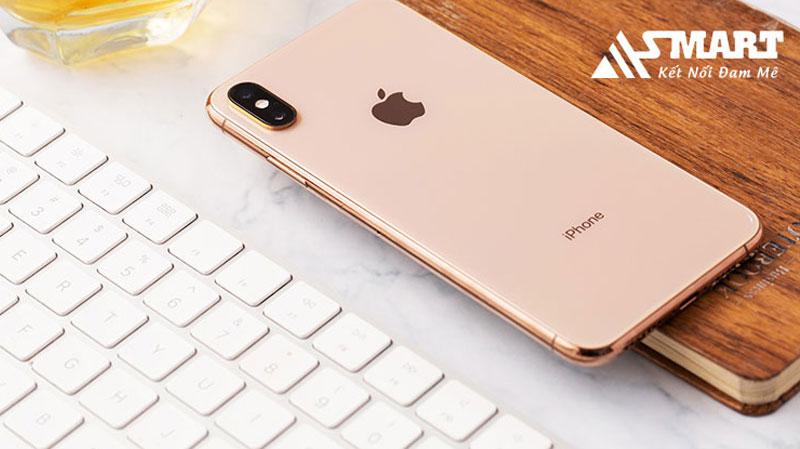 nhung-ma-iphone-nao-duoc-bao-hanh-tai-viet-nam