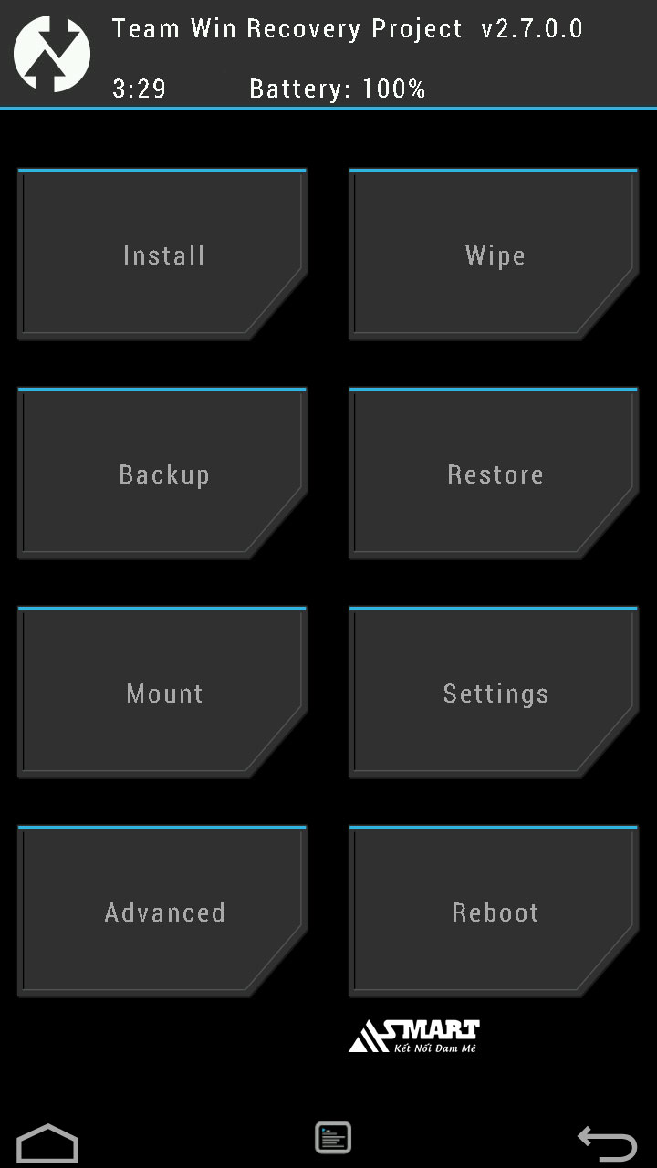 download-va-cai-dat-recovery-TWRP