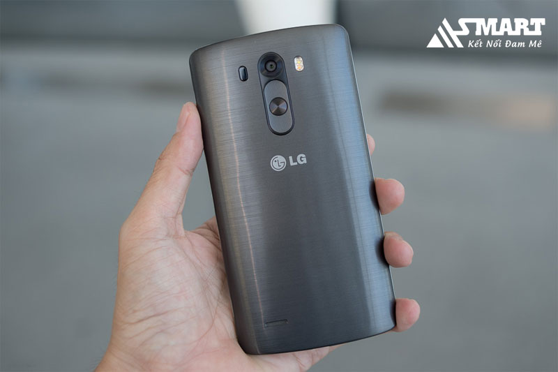 LG-G3-2014