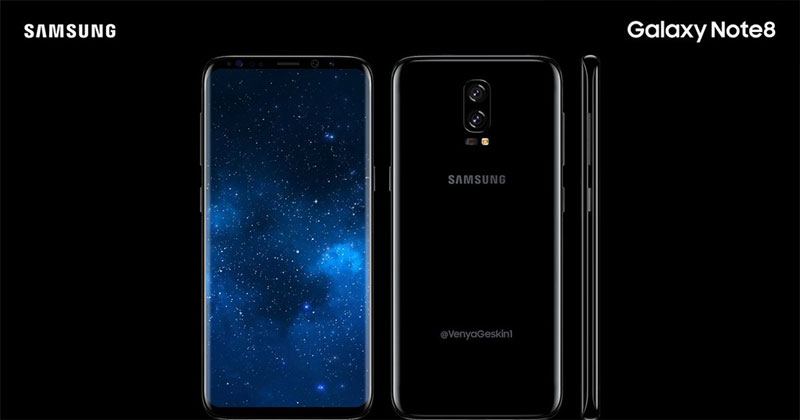 samsung-galaxy-note-8-se-huu-loa-kep-va-camera-kep-1