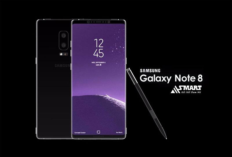 samsung-galaxy-note-8-se-huu-loa-kep-va-camera-kep-2