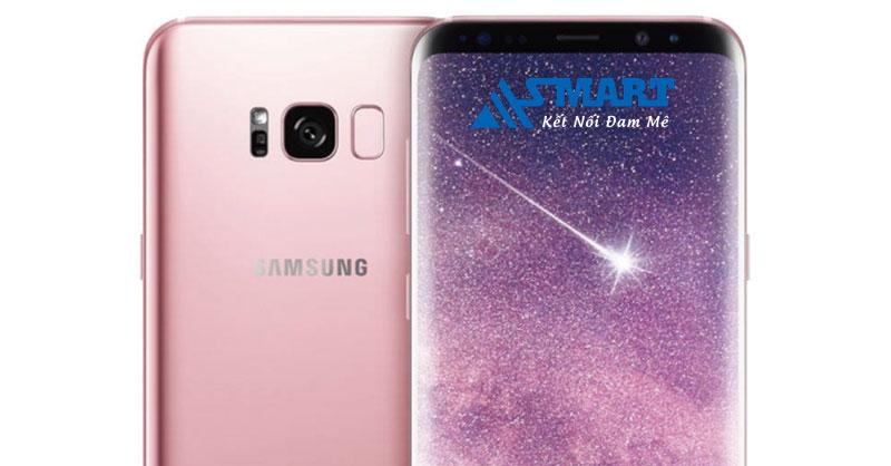galaxy-s8-plus-hong-nam-tinh-xuat-hien-tai-dai-loan