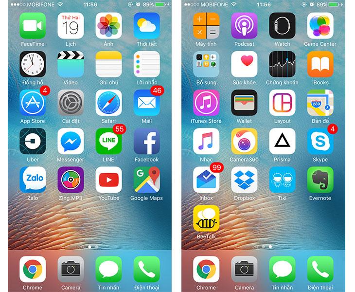 iphone-16-g-co-du-dung-2