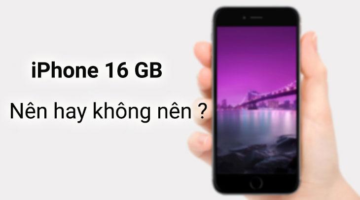 iphone-16-g-co-du-dung