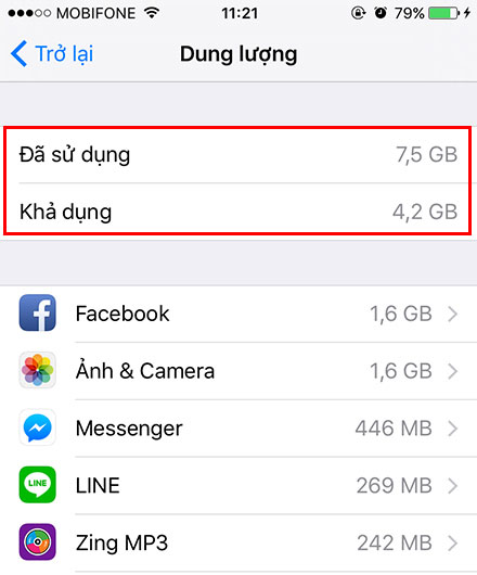 iphone-16-gb-co-du-dung