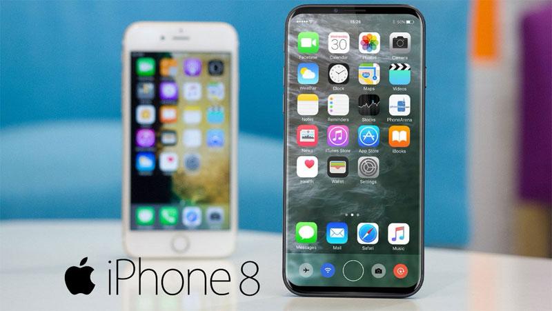 iphone-8-co-thiet-ke-moi-me