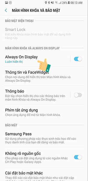 iphone-8-co-tinh-nang-chia-phan-man-hinh-va-cham-de-mo-man-hinh