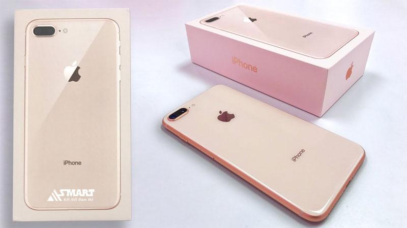 lo-dien-qua-tao-thu-8-mang-ten-iphone-8-cua-apple