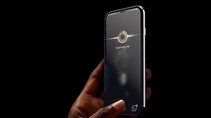 may-quet-sieu-am-tren-iphone-8