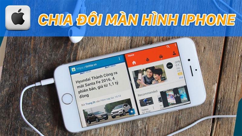 tinh-nang-chia-doi-man-hinh-tren-iphone-8