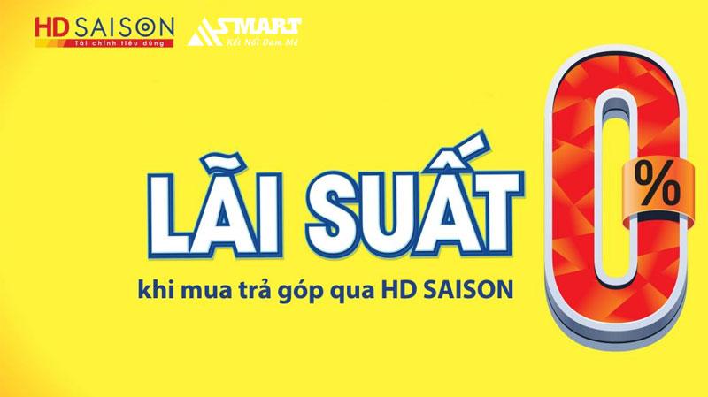mua-hang-tra-gop-0-lai-suat-voi-hd-saison