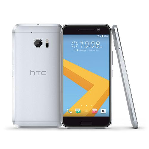 HTC-10-white-tai-asmart-da-nang.jpg