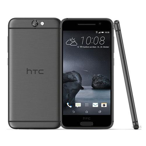 HTC-one-a9-gray-da-nang.jpg