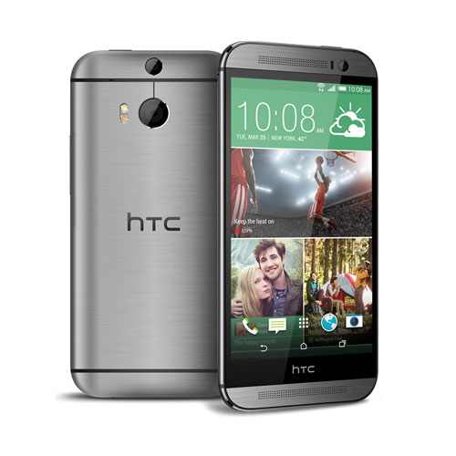 HTC-one-m8-gray-da-nang.jpg