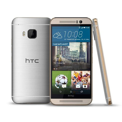 HTC-one-m9-gold-da-nang.jpg