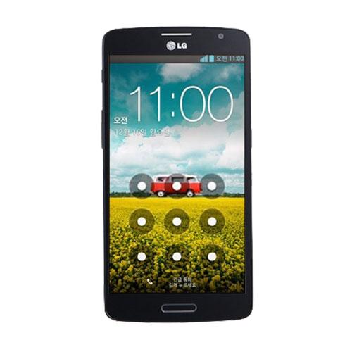 LG-Optimus-GX-F310-da-nang-den.jpg