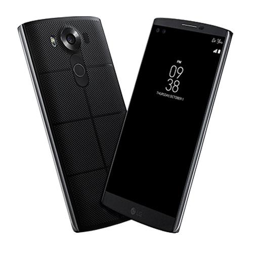 LG-V10-Black.jpg