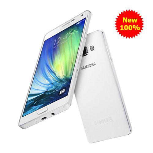 Samsung-Galaxy-A7-2015-2-sim-white-New.jpg