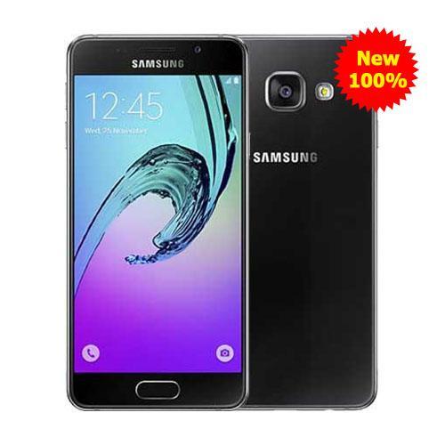 Samsung-Galaxy-A7-2016-2-sim-black-new.jpg