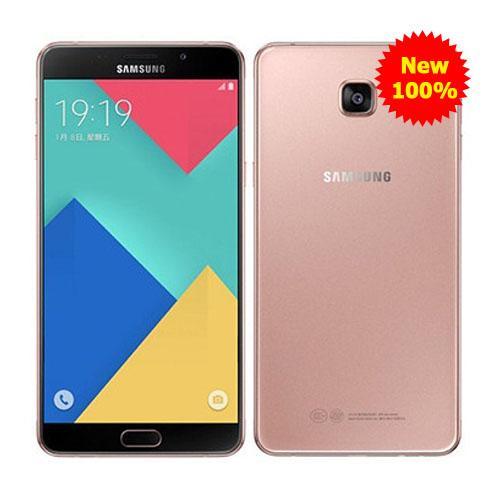 Samsung-Galaxy-A9-2016-2-sim-pink-new.jpg