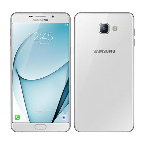 Samsung-Galaxy-A9-2016-2-sim-white.jpg