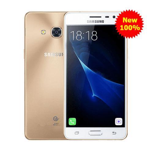 Samsung-Galaxy-J3-Pro-tai-da-nang-new.jpg