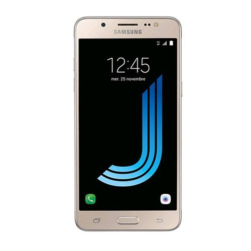 Samsung-Galaxy-J5-2016-2-tai-da-nang.jpg