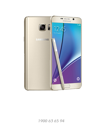 Samsung-Galaxy-Note-5-Gold-Platinum
