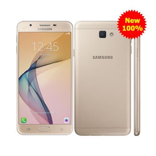 Samsung-Galaxy-On5-2016-Gold.jpg
