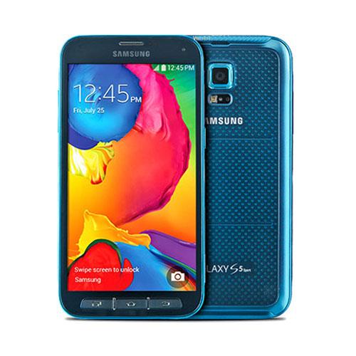 Samsung-Galaxy-S5-active-mau-xanh.jpg