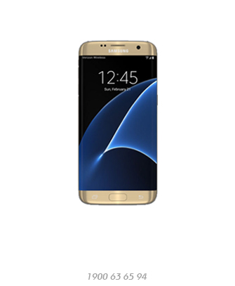 Samsung-Galaxy-S7-edge-my-gold