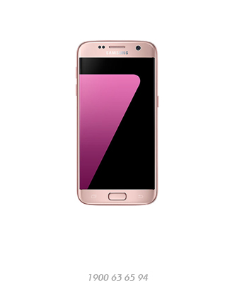 Samsung-Galaxy-S7-my-Pink-Gold
