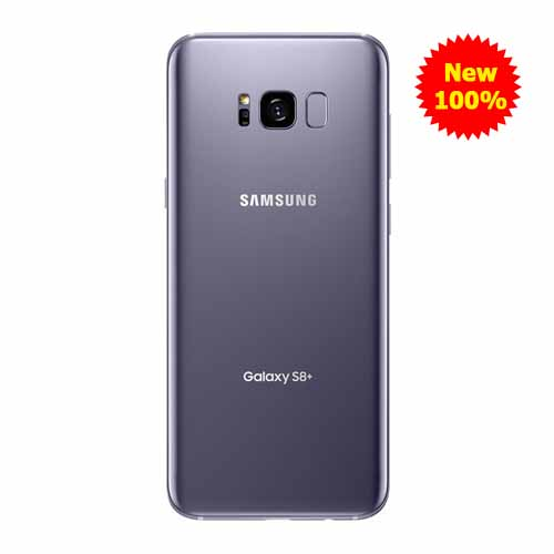 Samsung-Galaxy-S8-Plus-Orchid-Gray-New-100-asmart-da-nang.jpg