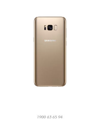 Samsung-Galaxy-S8-Plus-my-Maple-Gold-asmart-da-nang