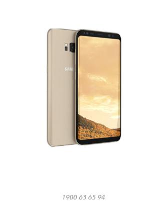 Samsung-Galaxy-S8-my-Maple-Gold-asmart-da-nang