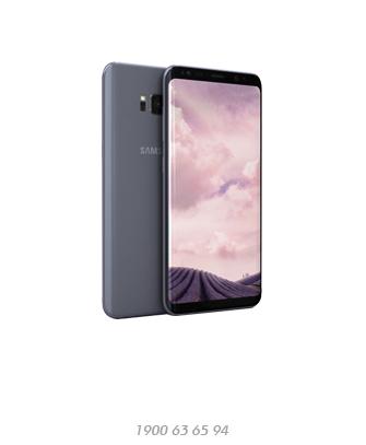 Samsung-Galaxy-S8-my-Orchid-Gray-asmart-da-nang