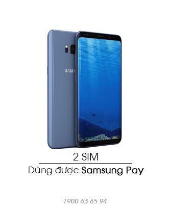 Samsung-Galaxy-S8-quoc-te-2sim-Coral-Blue-asmart-da-nang