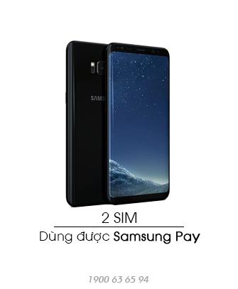 Samsung-Galaxy-S8-quoc-te-2sim-Midnight-Black-asmart-da-nang