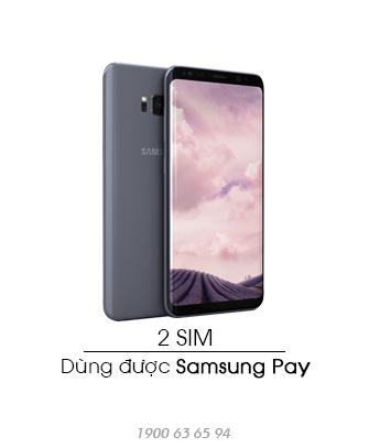 Samsung-Galaxy-S8-quoc-te-2sim-Orchid-Gray-asmart-da-nang