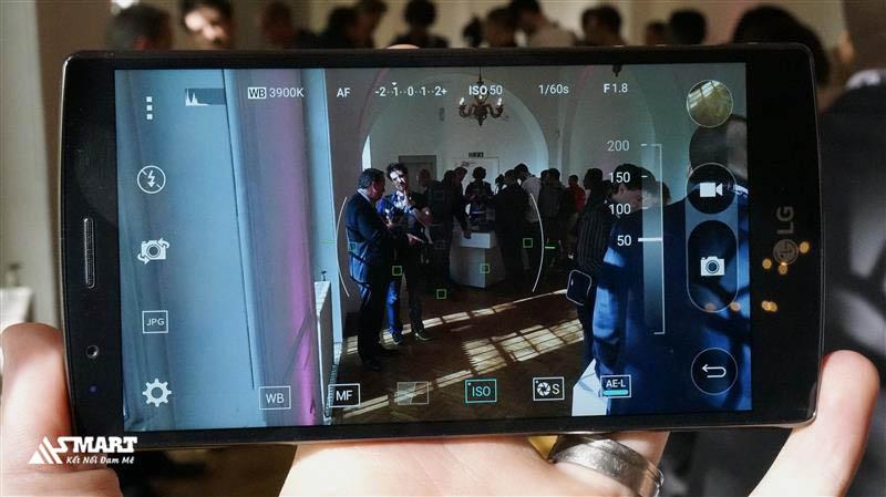 camera-chan-thuc-tren-tung-pixel-z4
