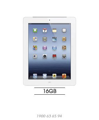 iPad-3-16GB-4G-Wifi-Silver-Asmart-Da-Nang