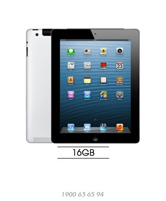 iPad-4-16GB-3G-Wifi-Gray-Asmart-Da-Nang