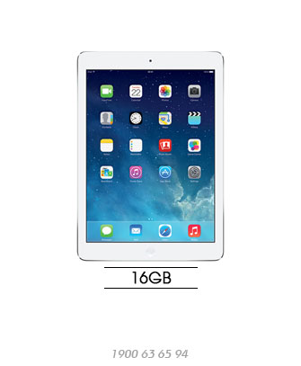 iPad-Air-16GB-4G-Wifi-Silver-Asmart-Da-Nang