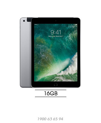 iPad-Air-2-16GB-4G-Wifi-Gray-Asmart-Da-Nang