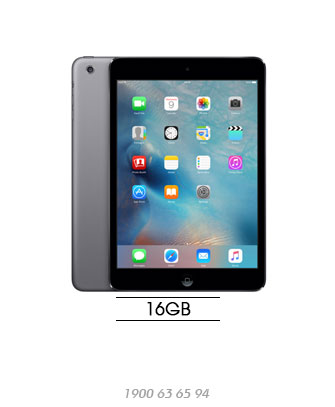 iPad-mini-2-16GB-4G-Wifi-Gray-Asmart-Da-Nang