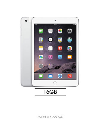 iPad-mini-3-16GB-4G-Wifi-Silver-Asmart-Da-Nang